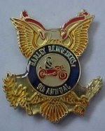 products/87pin.jpg