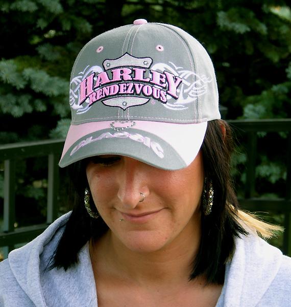 2010-hat-gray&pink-hi.jpg