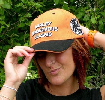 hat-hrc-orange.jpg
