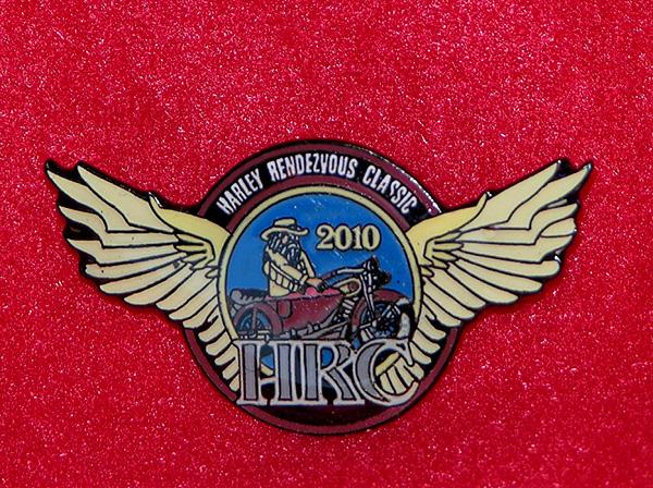 2010-pin-hi.jpg